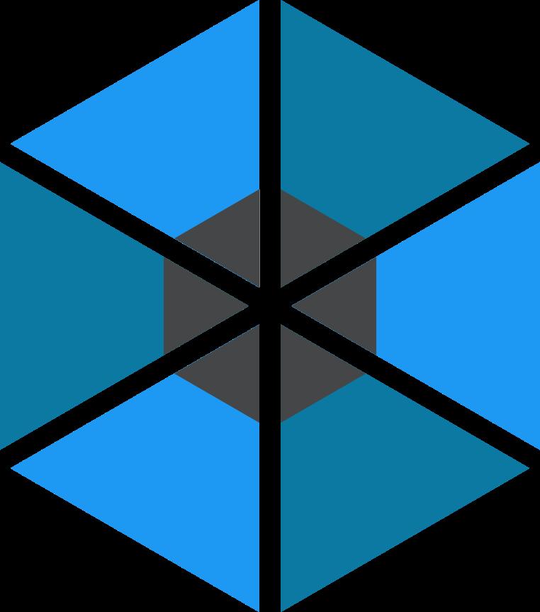 OpenSchemas