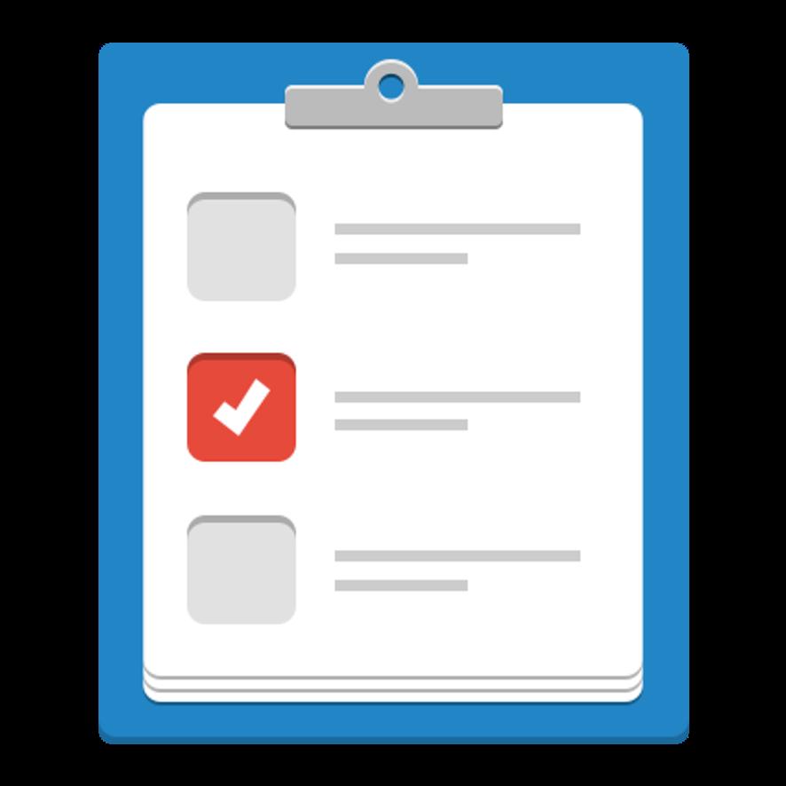 Open Schemas  Github Tasks or Issues